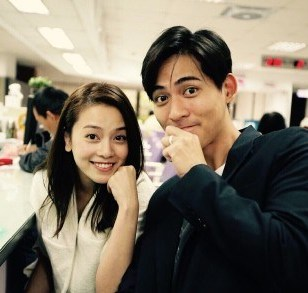 vic-zhou-reen-yu-married