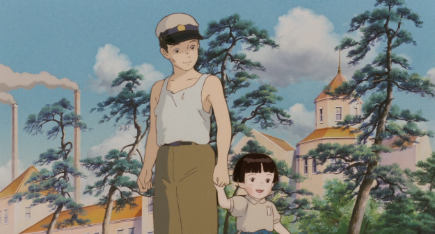 Grave of the Fireflies.png