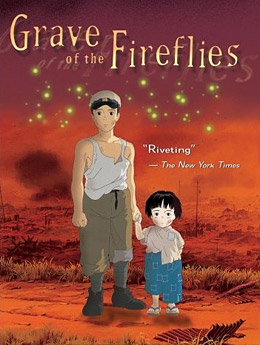 grave-of-the-fireflies_2378