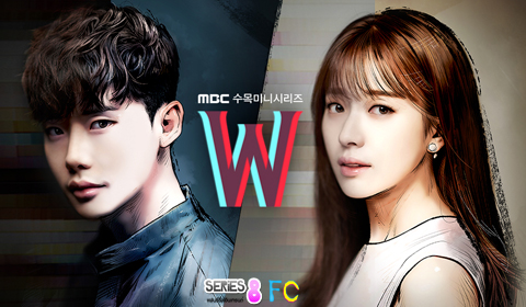 w-two-worlds