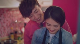 we-are-in-love-ep-3-kimi-xu-lu-44