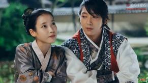 moon-lovers-scarlet-heart-ryeo-episode-17-spoilers-wang-so-crowned-as-king-gwangjong-hae-soo-pregnant