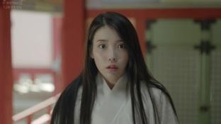 scarlet-heart-ryeo-7