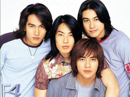 f4-or-jvkv-is-a-taiwanese-boy-band-consisting-of-jerry-yan-vanness-wu-ken-chu-and-vic-chou.jpg