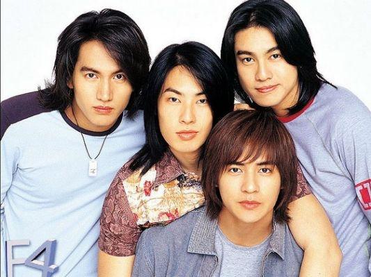 f4-or-jvkv-is-a-taiwanese-boy-band-consisting-of-jerry-yan-vanness-wu-ken-chu-and-vic-chou.jpg