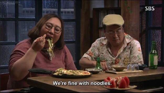 Kdrama_Late Night Restaurant_Ep 2_3