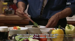 Kdrama_Late Night Restaurant_Ep 3_2