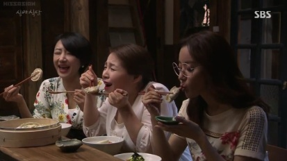 Kdrama_Late Night Restaurant_Ep 3_5
