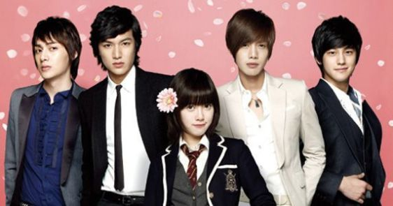 boys_over_flower_16072009204054