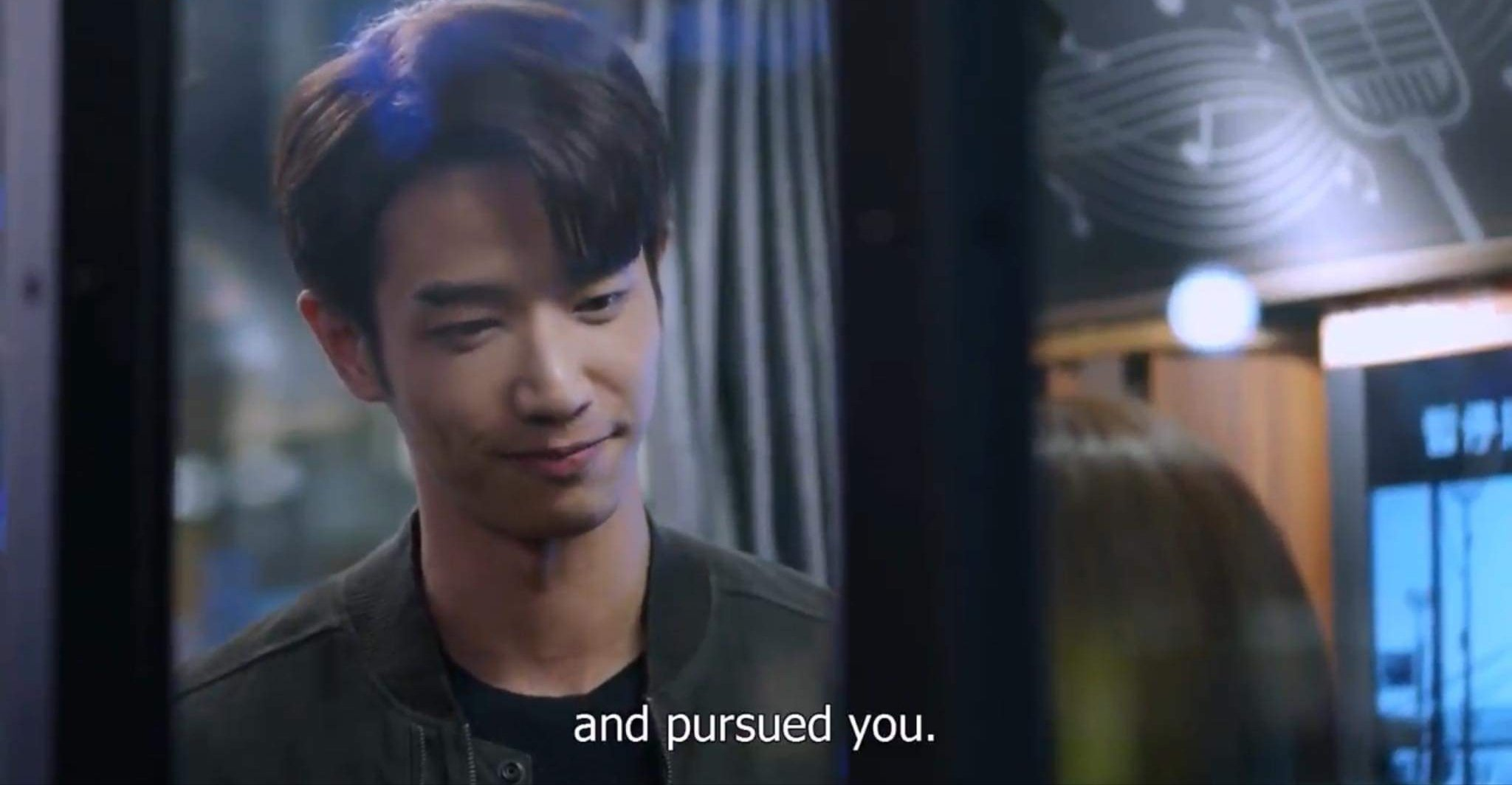 First Impressions + Drama Discussion: Before We Get Married